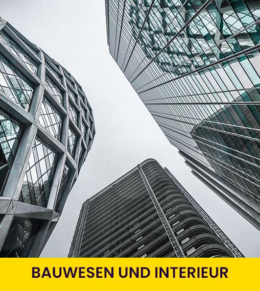 BAUWESEN-UND-INTERIEUR